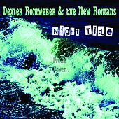 Night Tide by Dexter Romweber