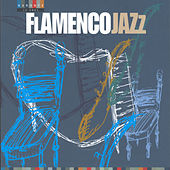 Flamencojazz by Various Artists