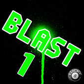 Blast 1 by Various Artists