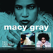 On How Life Is/The ID von Macy Gray