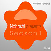 Season 1 by Various Artists