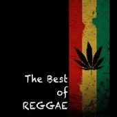 The Best of Bob Marley by Bob Marley