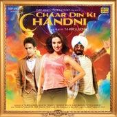 Chaar Din Ki Chandni by Various Artists