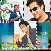 Bollywood Stars Collection by Various Artists
