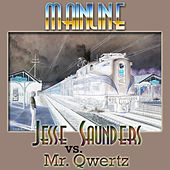 MainLine by Jesse Saunders