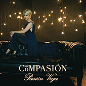 Sin Compasion by Pasion Vega