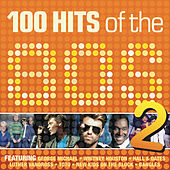 100 Hits of the 80's - Volume 2 von Various Artists