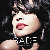 The Ultimate Collection by Sade