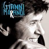 Rinascimento by Gianni Morandi