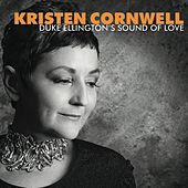 Duke Ellington Sound of Love by Kristen Cornwell