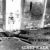 Firwat? (Dry Mixes) by Sleepwalk