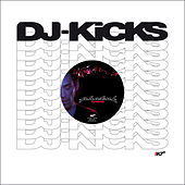 Fountainhead (DJ-Kicks) by Photek