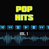 Pop Hits, Vol. 1 by Various Artists
