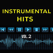 Instrumental Hits, Vol. 2 by Various Artists