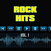 Rock Hits, Vol. 1 by Various Artists
