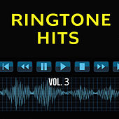 Ringtone Hits, Vol. 3 by Various Artists