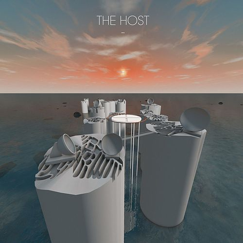 The Host by The Host