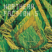 Northern Faction 5 by Various Artists