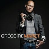 Gregoire Maret by Gregoire Maret