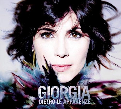 Dietro Le Apparenze by Giorgia