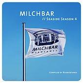 Milchbar Seaside Season 4 von Various Artists