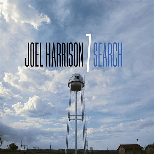 Search by Joel Harrison
