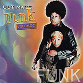 Ultimate Funk - Volume 2 by Various Artists