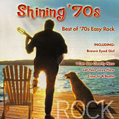 Shining '70s (Best Of '70s Easy Rock) by Various Artists