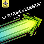 King Makers Presents: The Future is Dubstep, Vol. 1 by Various Artists