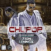 Chupop - Single by Zion y Lennox