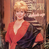 Simplemente Mujer by Vikki Carr