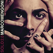 Solo 2.0 by Marco Mengoni