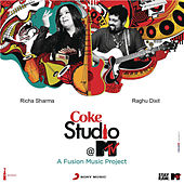 Coke Studio @ MTV India Ep 5 by Various Artists