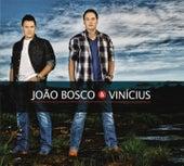João Bosco e Vinícius by João Bosco & Vinícius