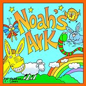 Noah's Ark by Various Artists