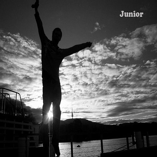 Juniorized by Junior