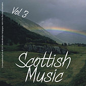 Scottish Music: Volume 3 by Various Artists