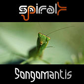 Songomantis by Spiral