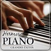 Hermoso Piano. Grandes Éxitos by Katharina Maier