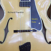 Seven Eves by Richard Franklin
