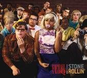Stone Rollin' von Raphael Saadiq