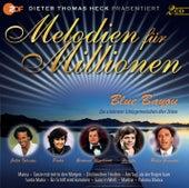 Melodien für Millionen Vol.5 D.T.Heck präs. Blue Bayou von Various Artists