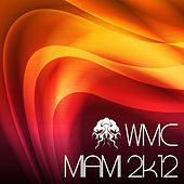 WMC Miami 2K12 by Various Artists