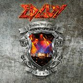 Fucking With Fire - Live von Edguy