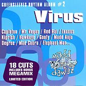 Virus by Various Artists