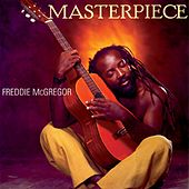 Masterpiece by Freddie McGregor