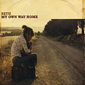 My own way home by Beth