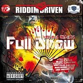 Riddim Driven: Full Draw by Various Artists