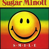 Smile by Sugar Minott