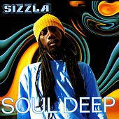 Soul Deep by Sizzla